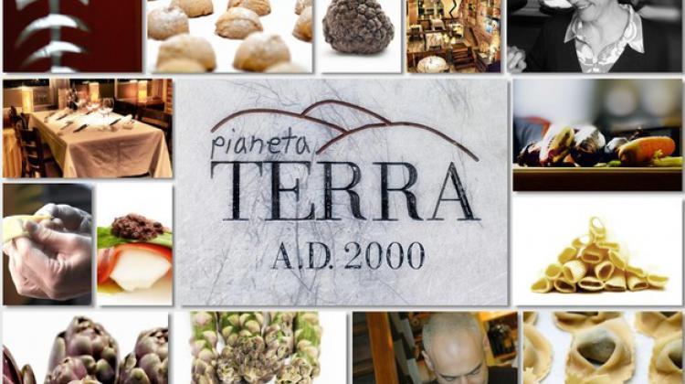 Pianeta Terra Amsterdam : Very italian place in amsterdam oost book online